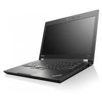 e4098063b49 Lenovo Thinkpad T430 - Laptopid.ee