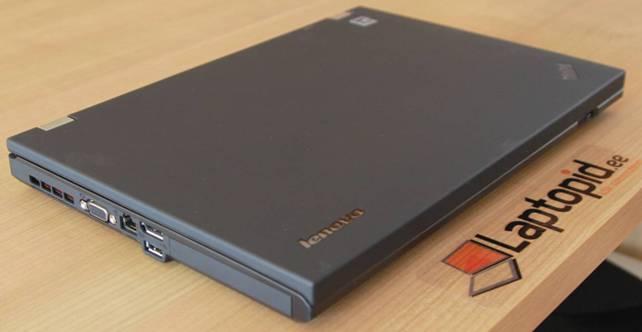 8e245ecc901 Lenovot karbist välja võttes ei teki meil mingeid emotsioone, kuna arvuti  on välimuselt täpselt samasugune nagu eelnev T410, mis oli suhteliselt  sarnane ...