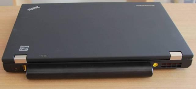 707f0b89f0e Lenovo arvuti on vaiksem kui konkurentidel ja mis kõige üllatavam - ka  jahedam! See kõik näitab üht - hästi kokkusobivad komponendid ning ...